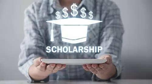 अनुसूचित जमातीच्या विद्यार्थ्यांना परदेशात शिक्षणासाठी मिळणार शिष्यवृत्ती; ३ सप्टेंबरपर्यंतच मुदत