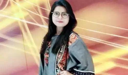 International News : हिंदू मुलीने पाकिस्तानमध्ये रचला इतिहास; सर्वांत कठीण परीक्षा पास होऊन झाली वरिष्ठ अधिकारी!