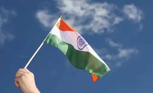 जिल्हावासियांनो, तुमच्याकडूनही होऊ देऊ नका राष्ट्रध्वजाचा अवमान!